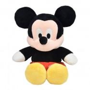 Disney Pluszowy Mickey - 25 cm