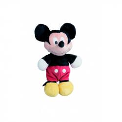 Disney Pluszowy Mickey - 36 cm