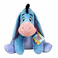 Disney Pluszowy Kłapołuchy - 61 cm