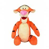 Disney Pluszowy Tygrysek - 61 cm