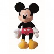 Disney plyš 65cm Mickey