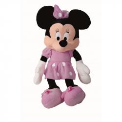 Disney Pluszowa Minnie - 65 cm