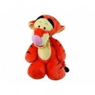 Disney Pluszowy Tygrysek - 35 cm