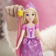 Disney Princess vlasové výtvory - kolekce