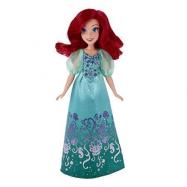 Módní panenka Ariel