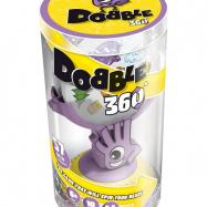ADC Blackfire Dobble 360°