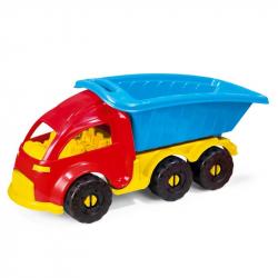 Ciężarówka Pitbull 46 cm