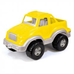 Auto Pick Up