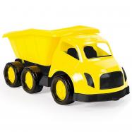MAXI náklaďák