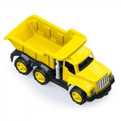 MAXI nákladiak 83cm