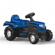 Šlapací traktor Ranchero