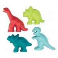 ECOIFFIER Foremki dinozaury