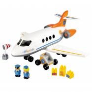 Abrick Letadlo