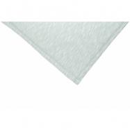Letní deka 80 x 100 cm šedá