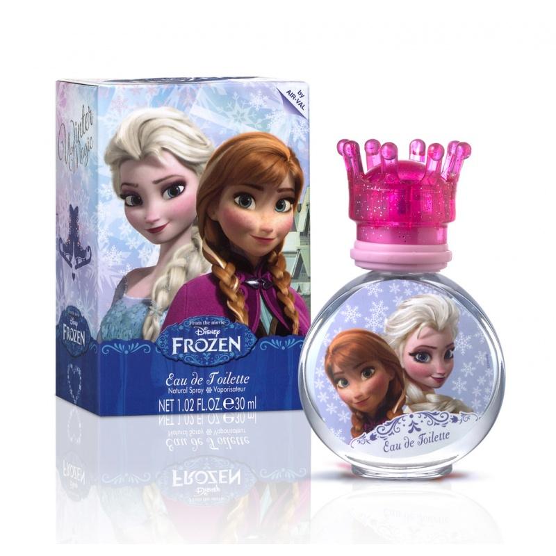 Frozen EDT 30ml