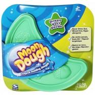 Moon Dough formička