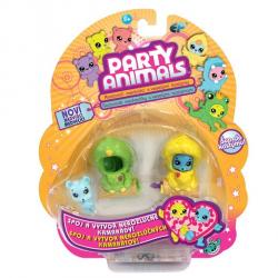Party Animals blistr 2+2