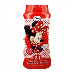 Minnie kúpeľový & sprchový gél 475 ml