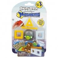 Angry Birds Mash'ems hrací sada