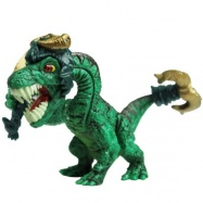 Predasaurus insects Invasion sáček