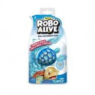 Robo alive - želva