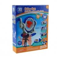 Magic spinner zestaw uzupełniający