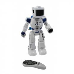 Robot ROB-B2 R/C