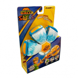 Phlat ball junior Swirl