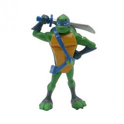 Figurka torby Turtle Ninja