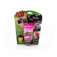 So Slime 1 pack - svítící ve tmě