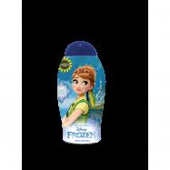 Šampón 250 ml Ledové království