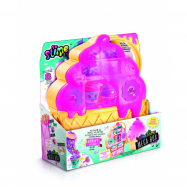So Slime mega box