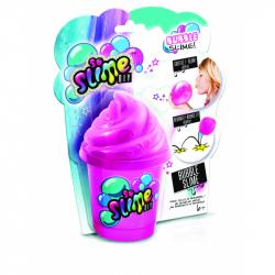 So Slime Bubble kelímek