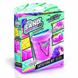 So Sand kouzelný písek 1 pack