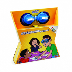 Cool Games - Hore nohami
