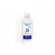 Antibakteriální gel na ruce s alkoholem 100 ml