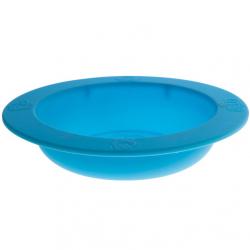 Niebieska miska Oogaa