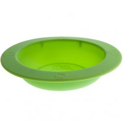 Miska zielona Oogaa