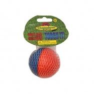 Chameleon basketbalový míč 6,5 cm