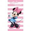 Detská osuška myška Minnie