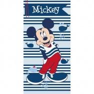 Detská osuška Mickey Mouse 039