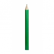 Fauna Velká tužka tmavě zelená