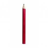 Fauna Velká tužka červená