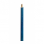 Fauna Velká tužka modrá