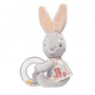 BABY FEHN Swan Lake Chrastítko, králík