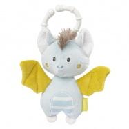 BABY FEHN Little Castle mini závěsný netopýr