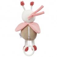 BABY FEHN Garden mini hrací včelka