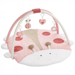 BABY FEHN Garden 3D aktivity deka