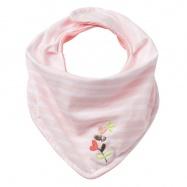 BABY FEHN Garden dětský šátek