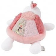 BABY FEHN Garden hračka do vany želva
